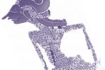 srikandi ungu